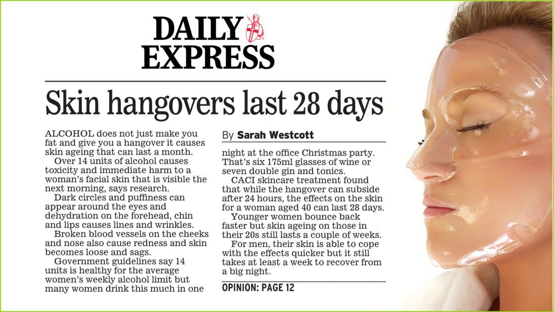dxpress-skin-hangover-dec17