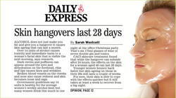 dxpress-skin-hangover-dec17