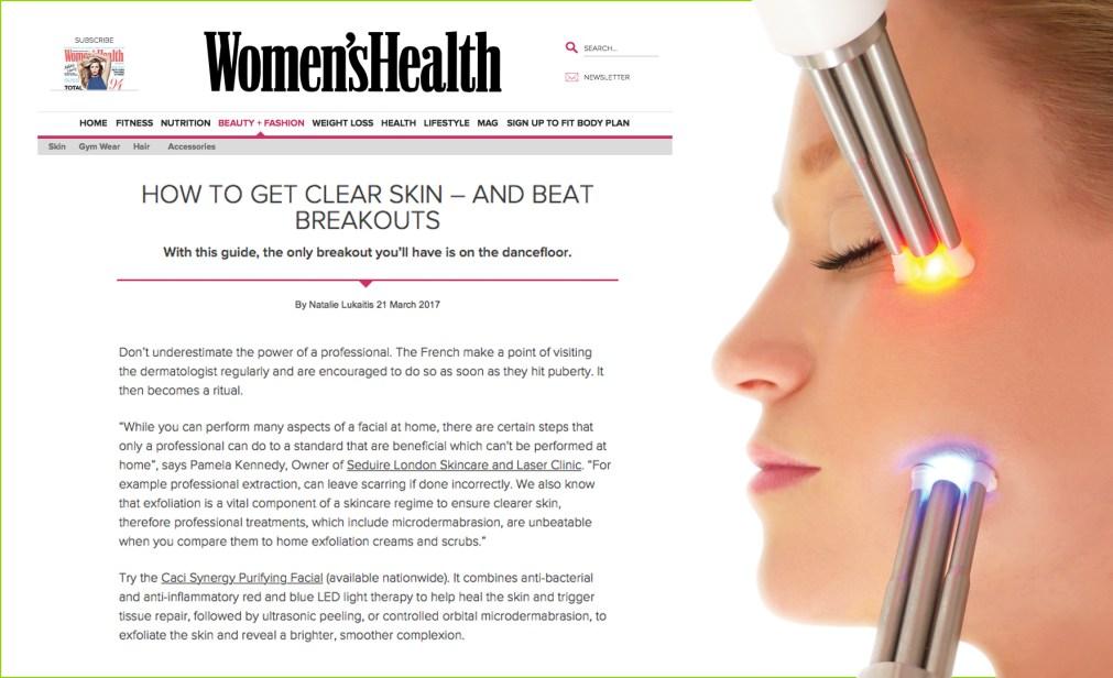 womens-health-synergy-jul17