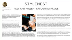 stylenest-caci-facial-sep17