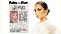 dmail-jlo-sep171