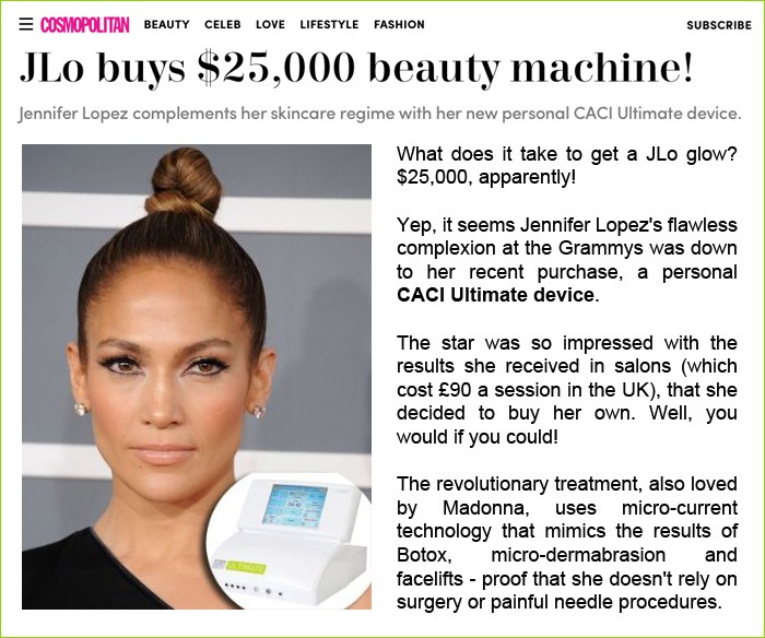 jennifer-lopez-caci-machine-lgn-copy