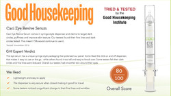 goodhousekeeping-eyer-jan17-2