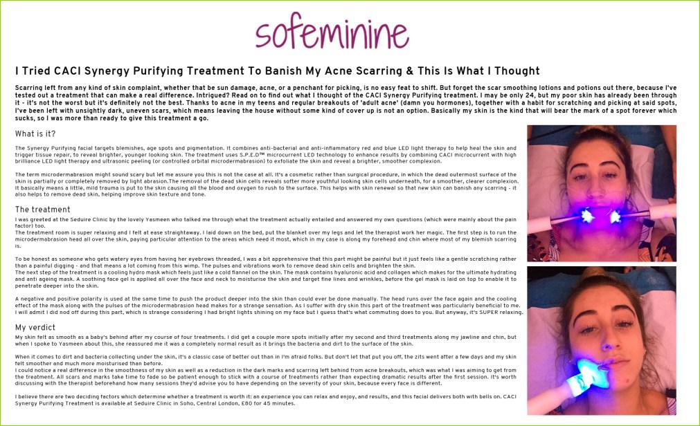 sofeminine-synergy-review