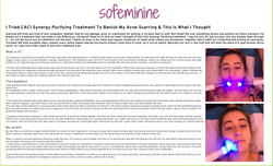 sofeminine-synergy-review