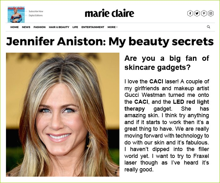 jennifer-aniston-marie-claire1