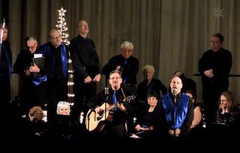 2017 Small Ensemble