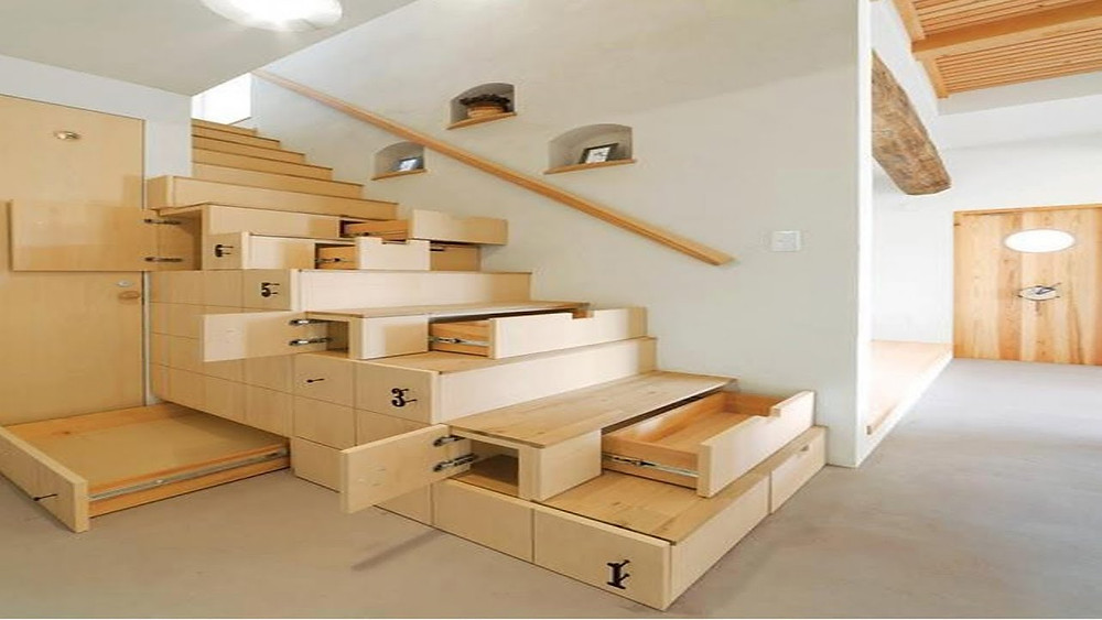 Woodwork Contractor Malaysia
