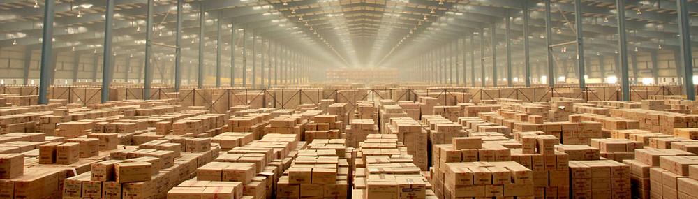 Warehouse Contractor Klang Valley