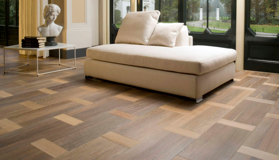 Hardwood Laminate Flooring Supplier Malaysia