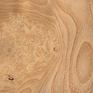 Ash Wood Olive Burl Malaysia.jpg