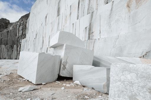 Marble Stone Malayisa