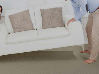 Carpet Supplier Malaysia