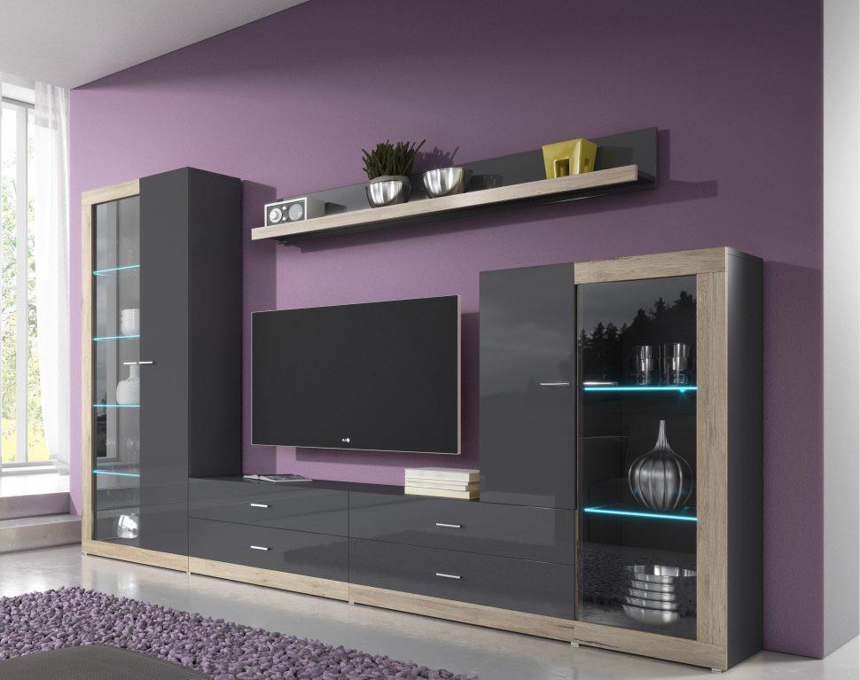 Custom Made Cabinet Supplier Malaysia