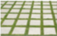 Concrete Pavers Solutions Malaysia.png