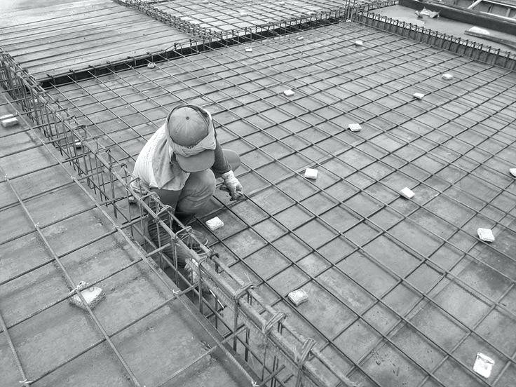 Wire Mesh Contractor Malaysia