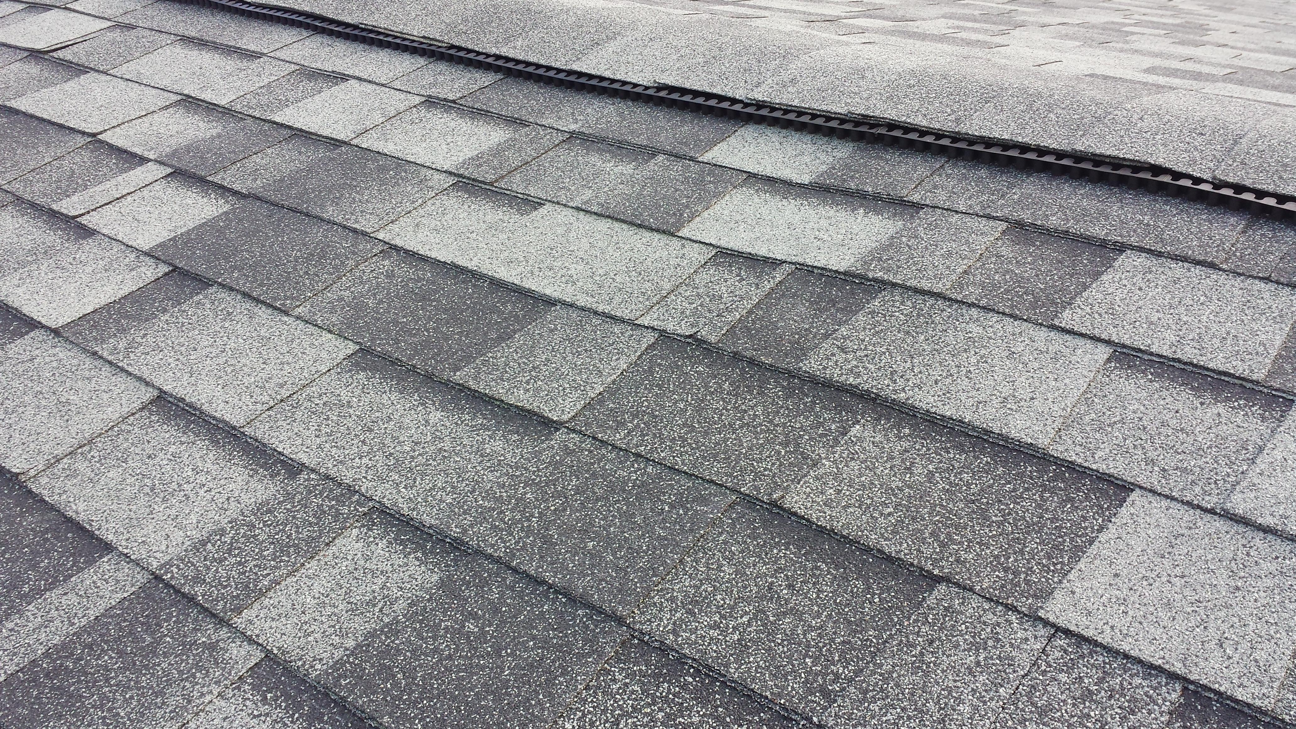 Asphalt Roof Shingles Malaysia Building Material