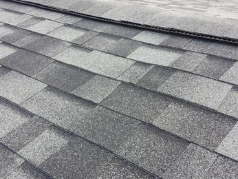 Asphalt Roof Shingles Malaysia