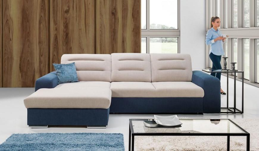 Cushion Bed Carpenter Malaysia