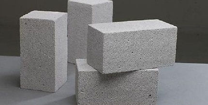 lightweight block and brick malaysia