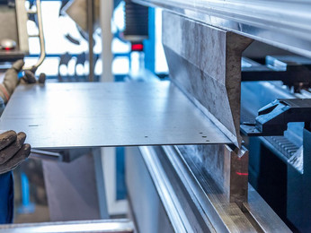 Aluminium and Steel Work | Design & Fabrication | Installation