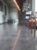 self leveling floor malaysia