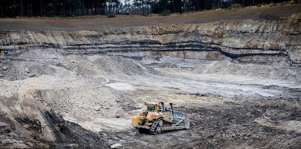 Quarry Supplier Malaysia