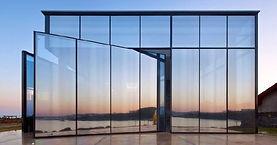 reflective glass malaysia
