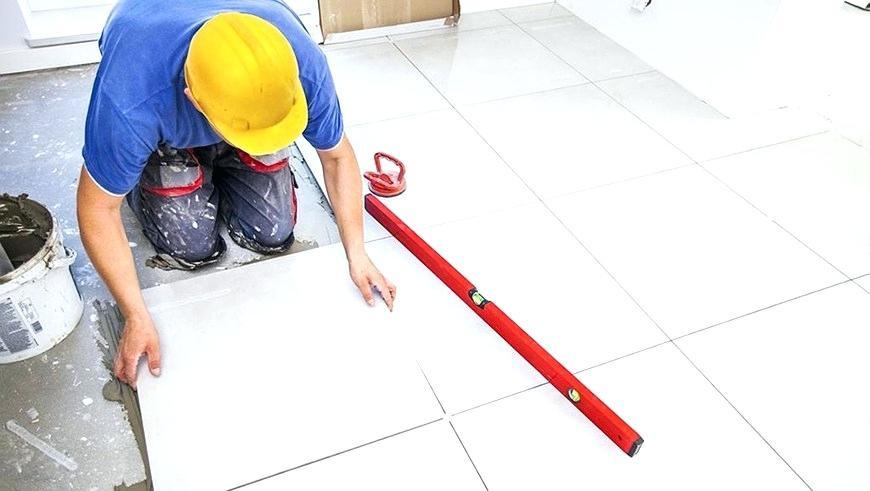 Tiles Contractor Malaysia