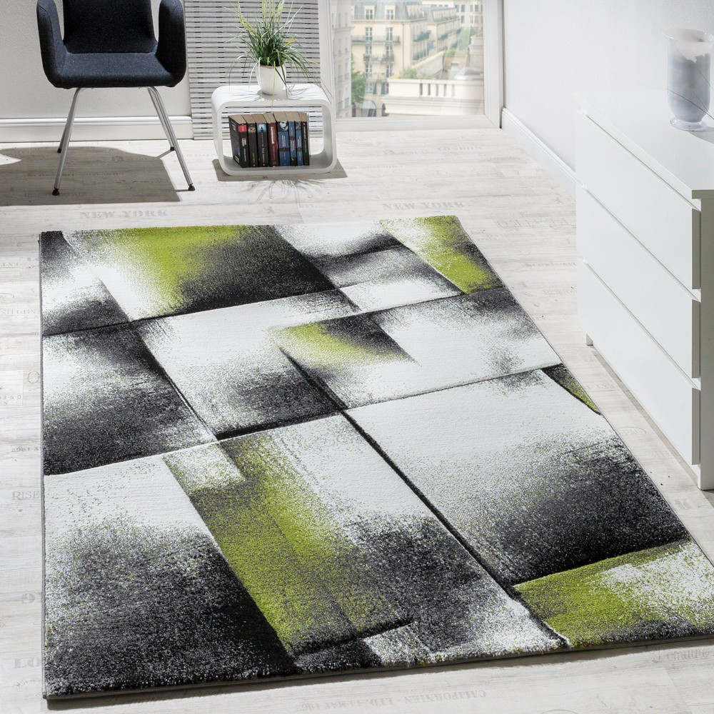 Modern Carpet Malaysia