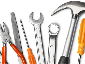Hardware Supplier Malaysia | Construction and Industrial