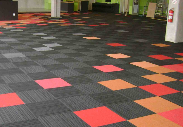 Carpet Tiles Malaysia Tile Design Ideas