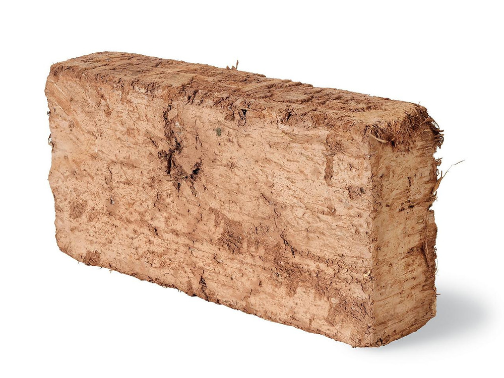 Bricks Sun Dried Supplier Malaysia