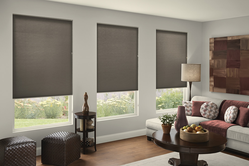 Window Blind Contractor Malaysia