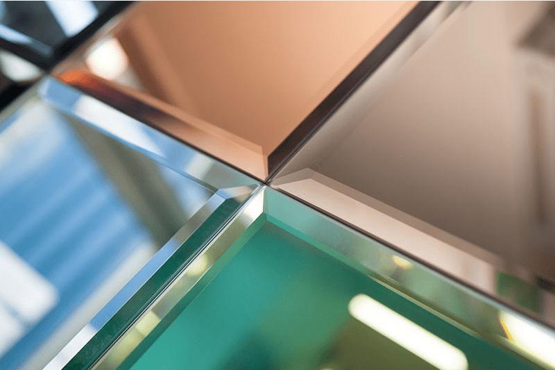 Decorative Glass Supplier Malaysia