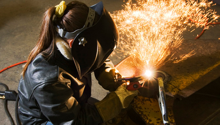 Welding Specialist Malaysia Welding Contractor Services