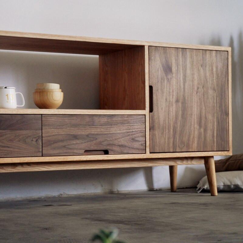 Red Oak Furniture Malaysia