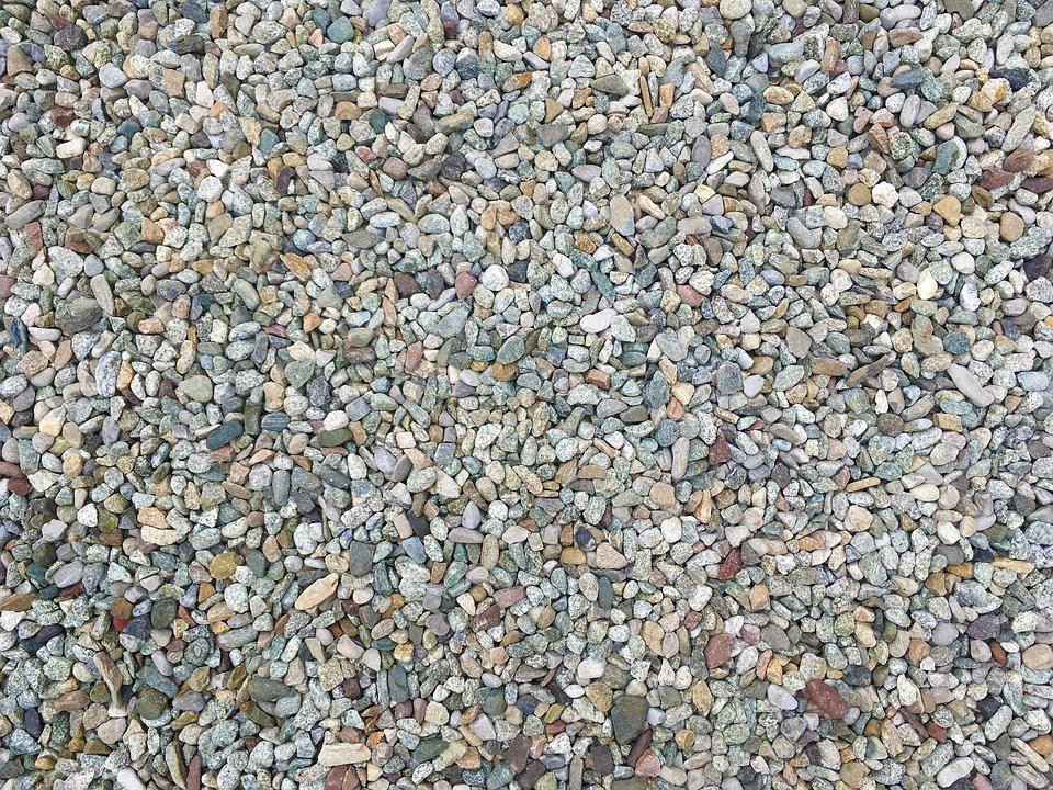 Granolithic Floor Finish Malaysia