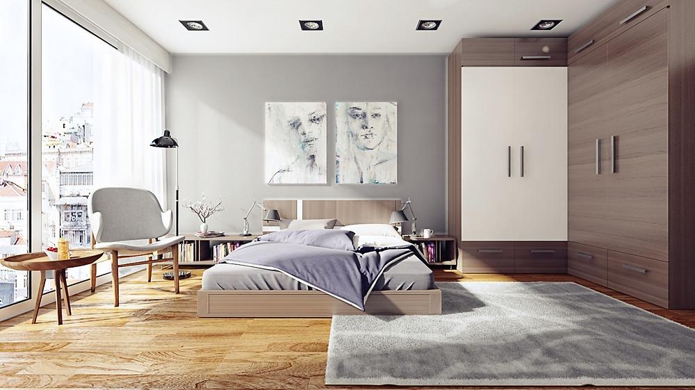 Room Design Malaysia