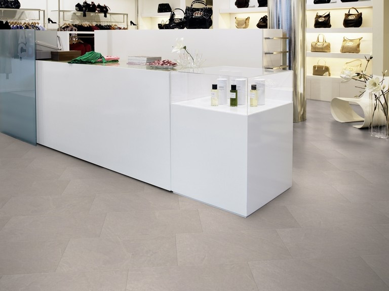 Slate Laminate Floor Specialist Malaysia