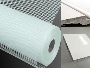 FRP Contractor Malaysia | Fibre-Reinforced Polymer | FRP Lining