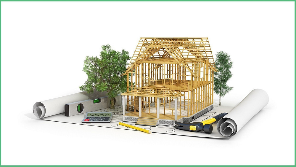 Energy Efficient Building Materials Malaysia