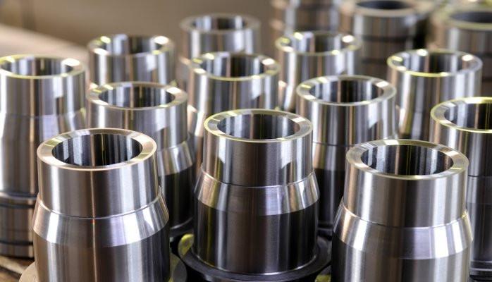 Machine Tool Fabricator Malaysia
