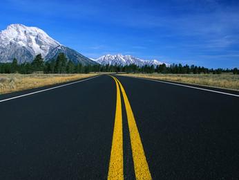 Asphalt | Road Tar | Bitumen Supplier Malaysia