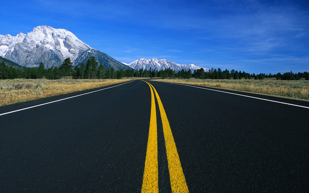 Asphalt Road Tar Bitumen Supplier Malaysia