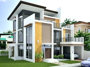 Bungalow Contractor Malaysia | Design and Build