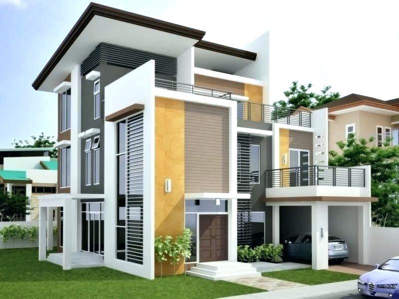 Bungalow Design Malaysia