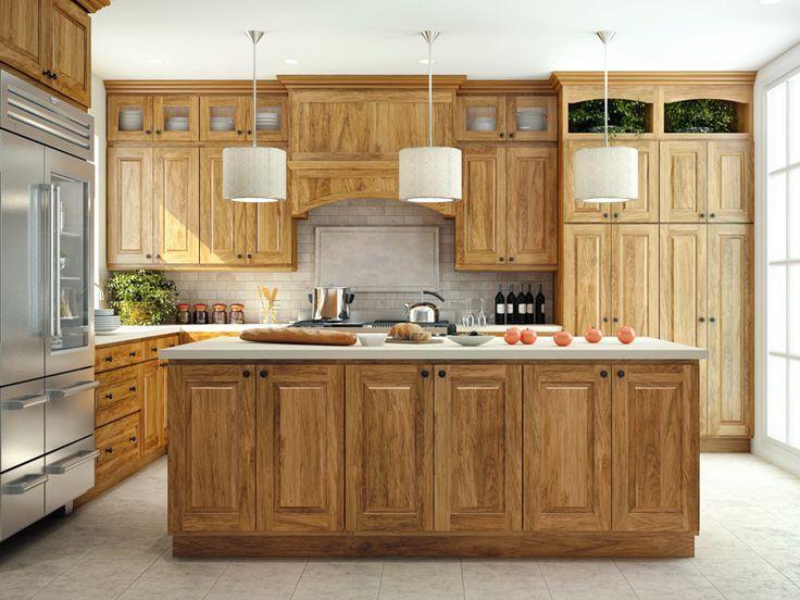 Kitchen_Design_Build