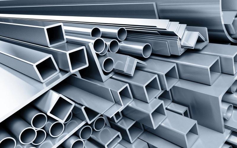 Steel Hardware Supplier Malaysia