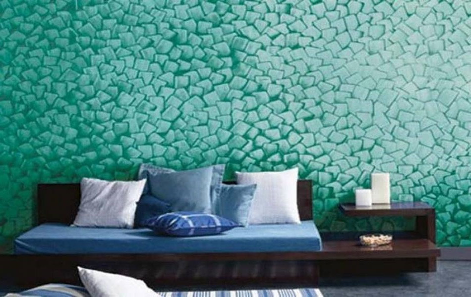 3D Wallpaper Malaysia